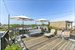 86 2nd Place, 4, Enormous private roof deck with 360-degree views