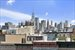 86 2nd Place, 4, Breathtaking views of Downtown Manhattan