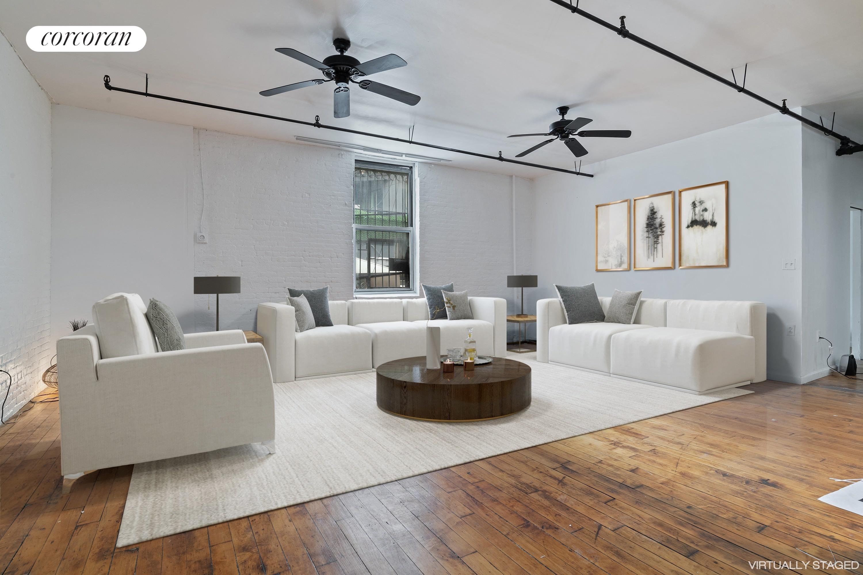 10 Dunham Place Williamsburg Brooklyn NY 11211 - David