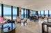 2580 South Ocean Blvd #2C7, Other Listing Photo