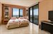 2580 South Ocean Blvd #2C7, Bedroom