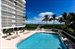 2580 South Ocean Blvd #2C7, Pool