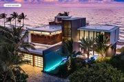 3492 South Ocean Blvd, Palm Beach