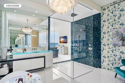 South Florida Real Estate | View 3492 South Ocean Blvd | room 3