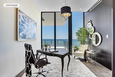 South Florida Real Estate | View 3492 South Ocean Blvd | room 7