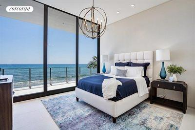 South Florida Real Estate | View 3492 South Ocean Blvd | room 8