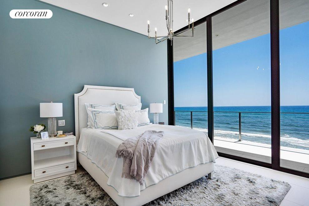 South Florida Real Estate | View 3492 South Ocean Blvd | room 10