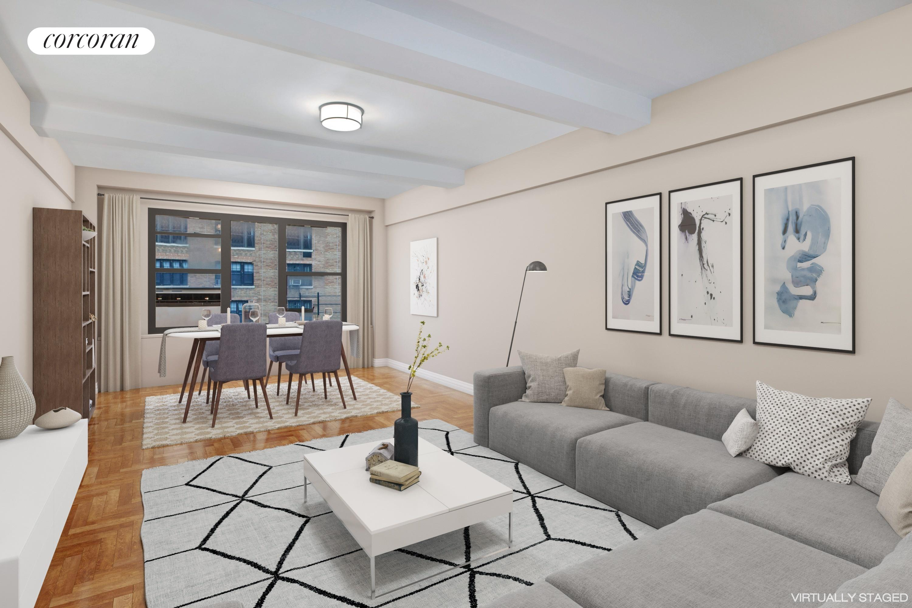 330 East 79th Street Upper East Side New York NY 10075