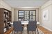 330 East 79th Street, 6D, Dining Room