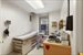 142 East 71st Street, Unit 1A-1B, Exam Room
