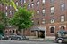 142 East 71st Street, Unit 1A-1B, Building Exterior