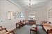 142 East 71st Street, Unit 1A-1B, Waiting Area