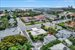 210 Oleander Ave, View