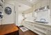 1040 Fifth Avenue, 1A, Kitchen