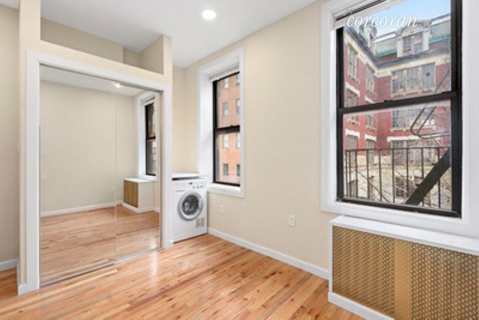 608 East 9th Street, Apt 5, Manhattan, New York 10003
