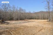 Build Your Custom Bridgehampton Estate-Cleared 4.50 Acres, Bridgehampton