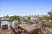403 3rd Street, 3, Private Roof Deck