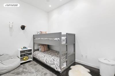 New York City Real Estate | View 96 Schermerhorn Street, #8D | Flexible room can be used as bed, home office, etc