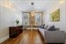 24-65 38th Street, B9-10, Bedroom