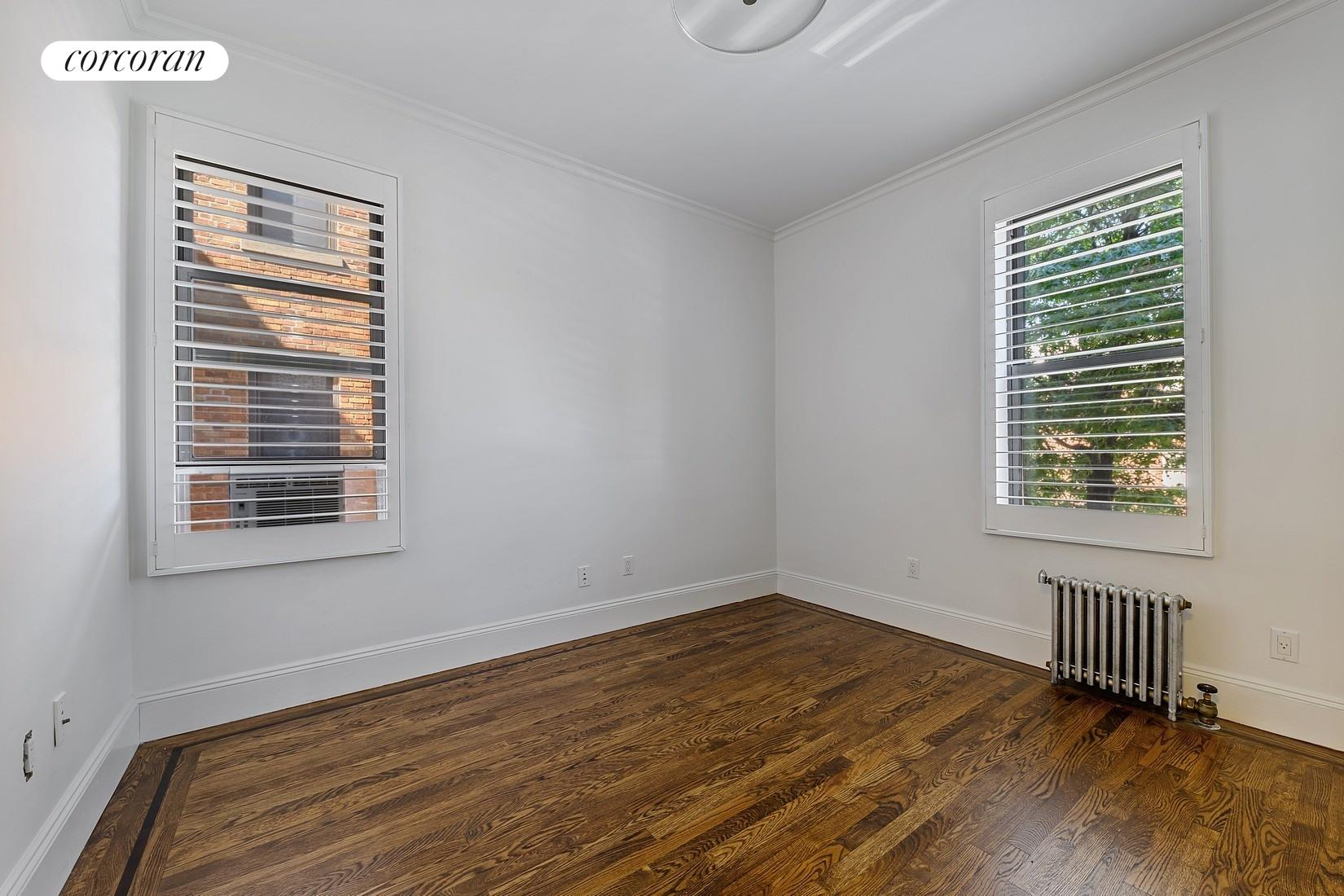 24-65 38th Street, B9-10, Living Room