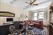 124 East 84th Street, 4-5C, Other Listing Photo