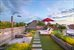 437 2nd Street, 4, Outdoor Space