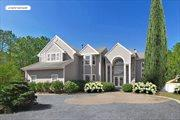 14 Polo Grounds Ln, East Quogue