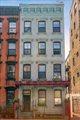 458 West 50th Street, Clinton