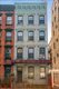 458 West 50th Street, Clinton