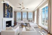 20 East End Avenue, Apt. PH, Upper East Side
