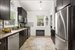 1073 East 29th Street, Kitchen