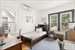 1073 East 29th Street, 2nd Bedroom