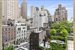 144 East 36th Street, 6C, View