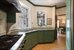 35 East 68th Street, 3/4, Large Windowed Chef's Kitchen