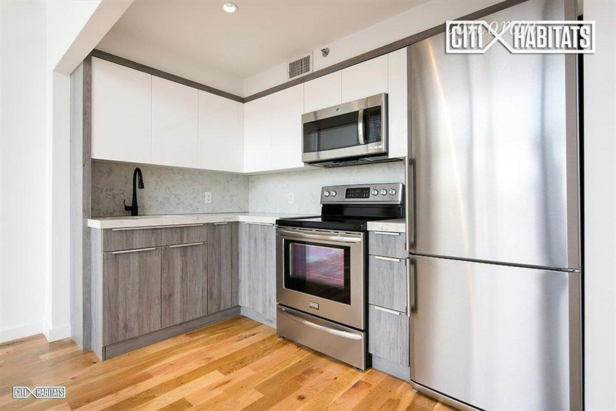 308 Eckford Street, Apt 2003, Brooklyn, New York 11222