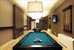 360 Furman Street, 541, Billiards room