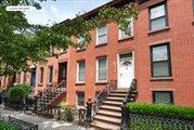 195 8th Street, Park Slope