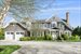 150 Ericas Ln, Select a Category