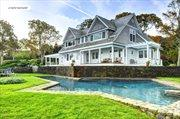 48 Forest Road, Sag Harbor