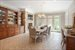 308 Cobb Rd, Select a Category