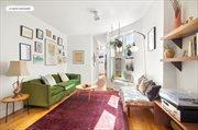 582 Morgan Avenue, Apt. 2R, Greenpoint