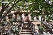 509 West 149th Street, Hamilton Heights