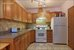 629 HUMBOLDT Street, 3F, Select a Category