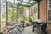 799 Carroll Street, 1, Outdoor Space