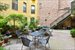 368 West 117th Street, 4B, Outdoor Space