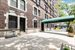 175 East 79th Street, 1A, Building Exterior