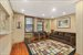 175 East 79th Street, 1A, Waiting/Reception area