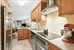 799 Carroll Street, 1, Kitchen
