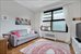 251 West 89th Street, 9E, Bedroom