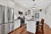 1082 Dean Street, 3, Kitchen